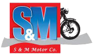 SM Motor Co