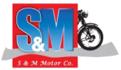 S&M Motor Co.